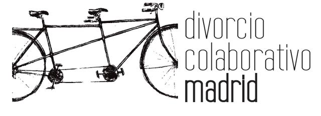 NUESTRO ENCUENTRO CON DIVORCIO COLABORATIVO MADRID