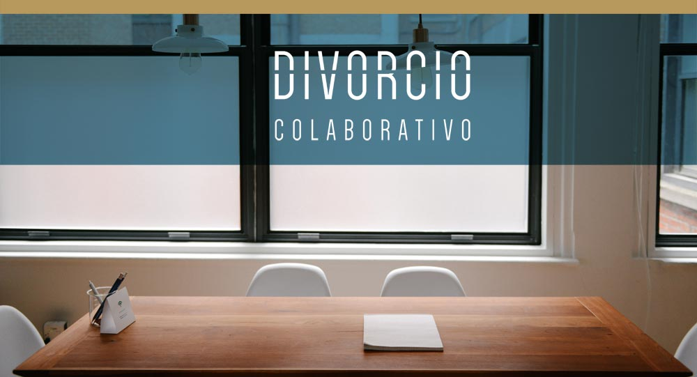 Divorcio Colaborativo en el Global Innovation Day 2016